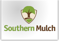 | Greenville, Spartanburg, Boiling Springs, SC | Southern Mulch
