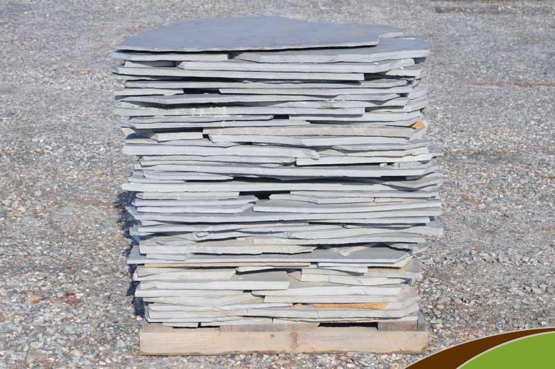 pallet of flagstone cost pallet of flagstone cost with pallet of