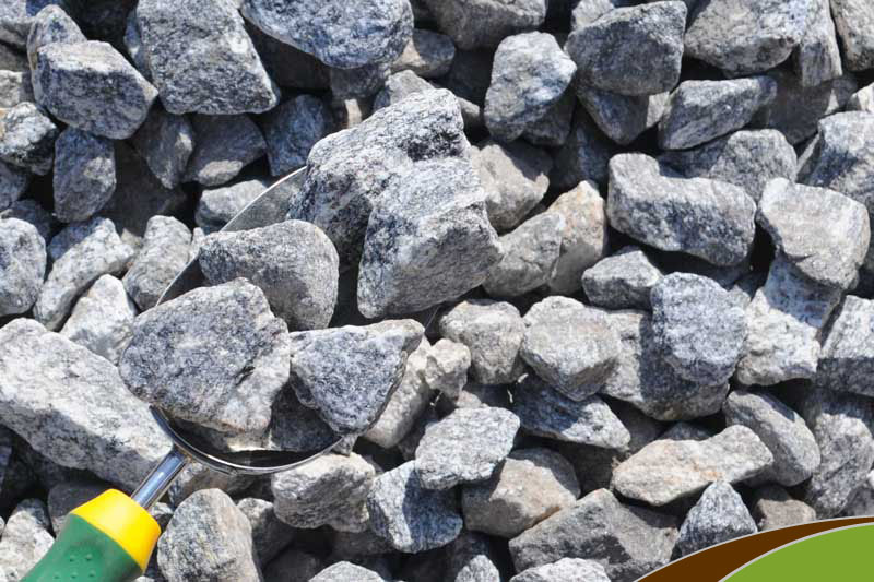 How Much Is A Ton Of Gravel >> Product Details : | Greenville, Spartanburg, Boiling ...